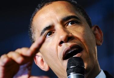 obama_microfonor375_17GIU09