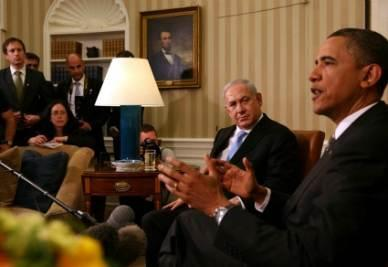 obama_netanyahu_casabiancaR400