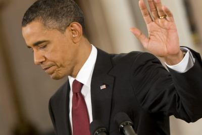 obama_sconfitto_midtermR400