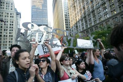 occupy_wall_street_protestsR400