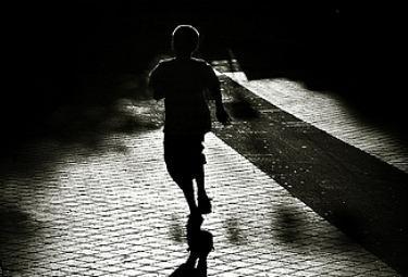 ombra_bambinoR375