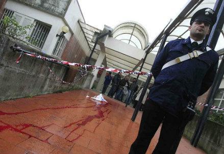 omicidio_scuola_R439