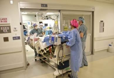operazione-chirurgica-r400