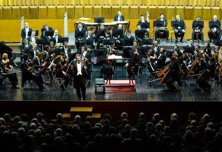 orchestra_roma_r439