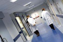 ospedale-corridoio_FN1