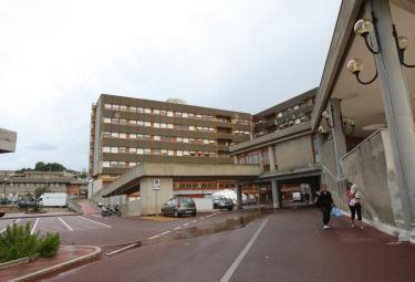 ospedale-papardo-messina-r375
