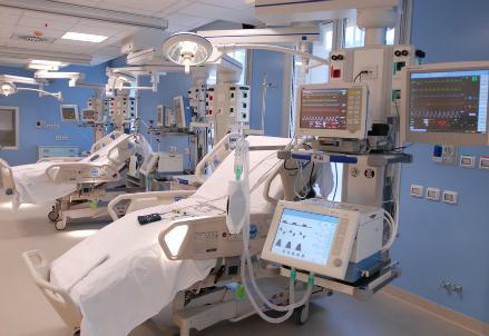 ospedale-strutture_R439