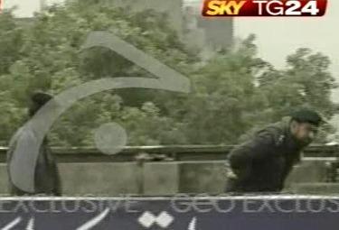 pakistanattentatoR375