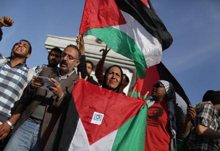 palestina_gaza_hamasR439