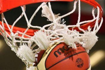 pallone_basket_R400