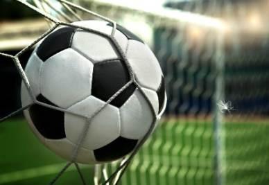 pallone_calcio_r400