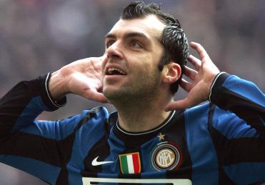 pandev_inter_R375x255_07feb10