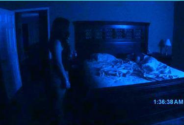 paranormal-activityR375