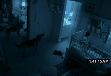 paranormalactivity2R375