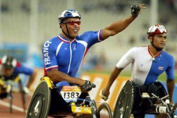 paraolimpiadi_R400