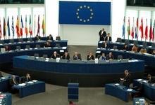 parlamento-europeo_FN1