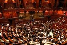 parlamento1_FN1