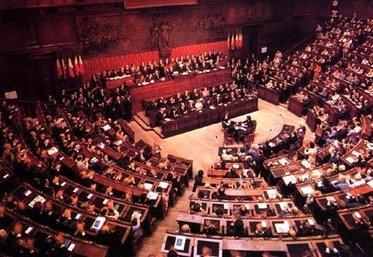 parlamento_R375