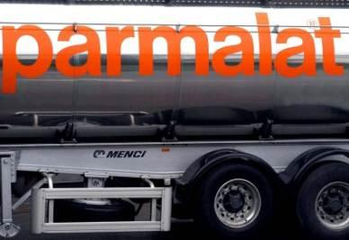 parmalat_cisternaR400