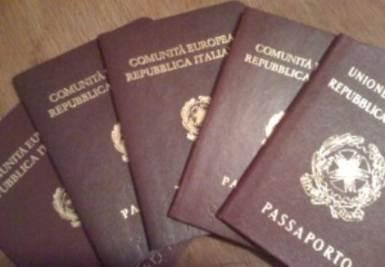 passaporti_R400