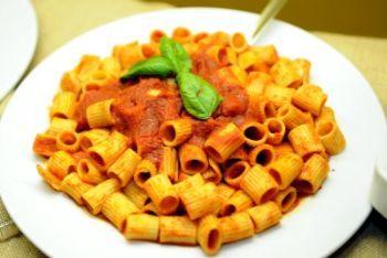 pasta_dieta_mediterraneaR400