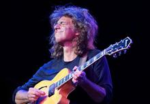 pat-metheny_FN1