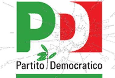 pd_infranto_R375