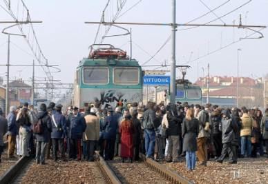 pendolari-protesta-r400