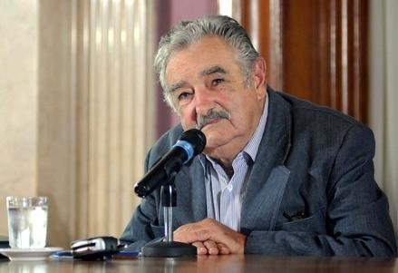 pepe_mujica_phixr