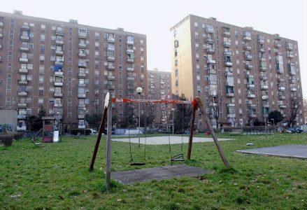 periferiamilano_R439