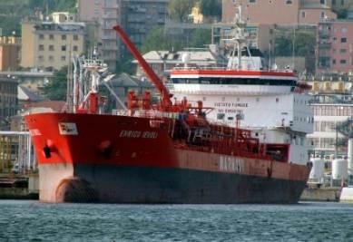 petroliera_R400