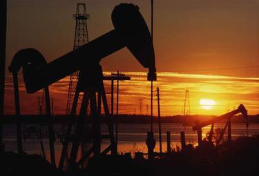 petrolio_estrazioneR375