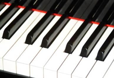 piano-R400