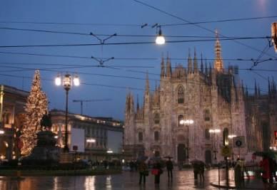 piazza_duomo_R400