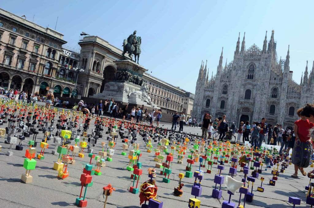 piazza_duomo_omini