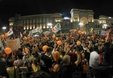 piazza_pisapia_R400