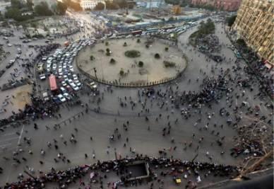 piazza_tahrir_R400