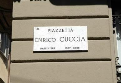 piazzetta_cuccia_R400