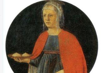 piero_della_francesca_sant_agataR400