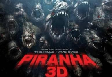 pirahna_3dR400