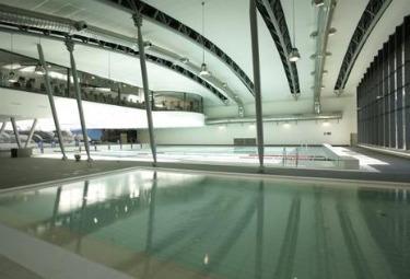 piscina2R375