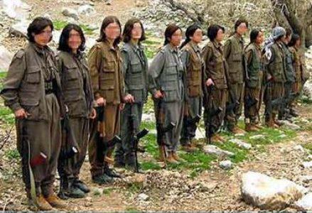 pkk-curdi-terroristi-turchia