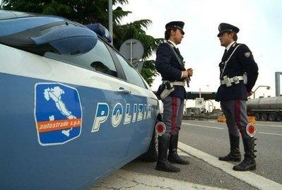 polizia_R400