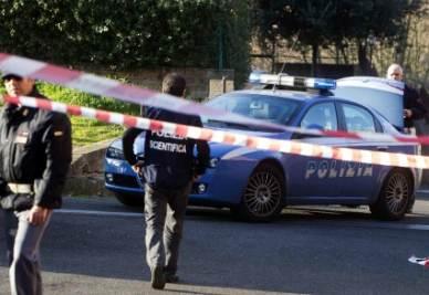 polizia_auto_r400