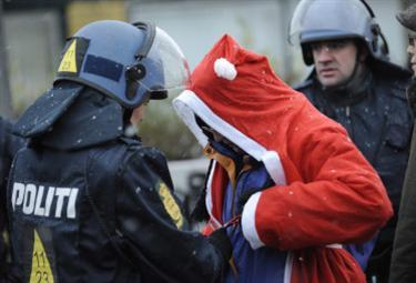 polizia_copenhagenR375