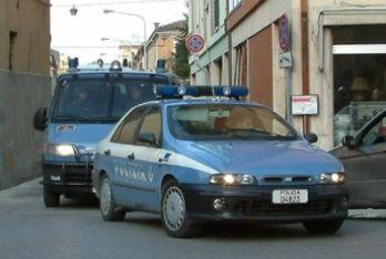 poliziaoperazione_R400