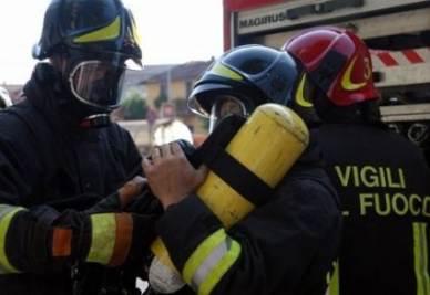 pompierinuova_R400