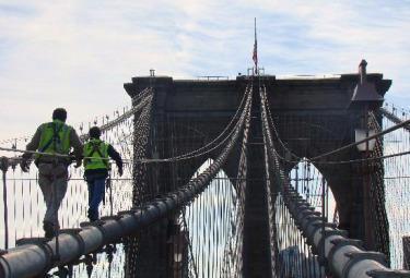 ponte_brooklin_operaiR375