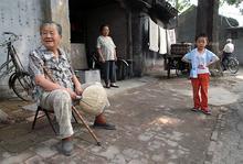 popolaz_Pechino_FN1