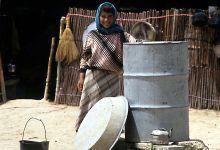poverta-Siria_FN1